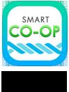 app smartcoop2