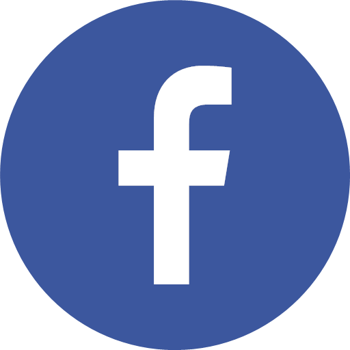 icon facebooklogo